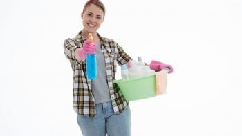 Setting Up a Cleaning Business: Find Out If It Is Still a Great Idea In 2021, How to Successfully Compete…And Much More