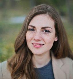 Andrea Piacquadio Profile Picture