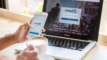 How Small Businesses Can Use LinkedIn to Improve Business and Get Sales