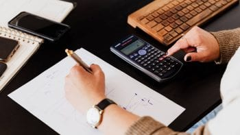 The Ultimate Bookkeeping Guide for Small Businesses