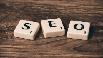 How a Small Business Can Optimise for SEO: Fundamentals